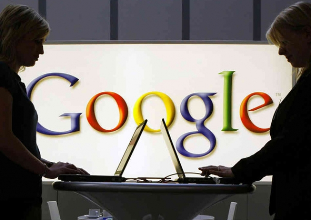 Google работает над приложением удаленного управления рабочим столом для iOS и Android