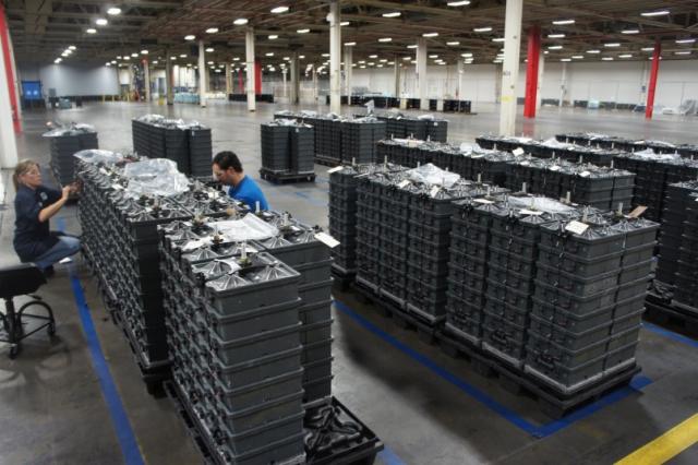 Готова ли комбинация «солнечная панель+аккумулятор» захватить рынок?