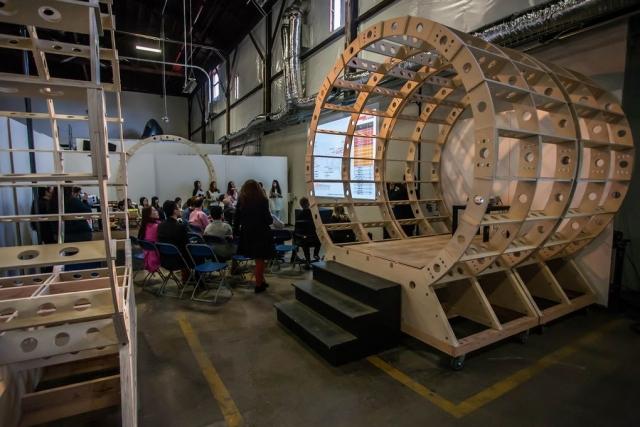 Сверхзвуковая гипертрасса Элона Маска действительно строится