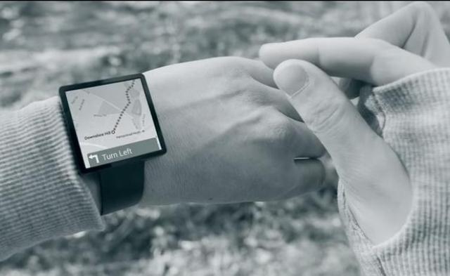 Как новая технология управления жестами от Google может изменить наши взаимодействия с устройствами
