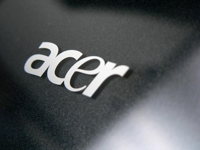 Убытки, списания и сокращение зарплат - попытка Acer остаться на плаву