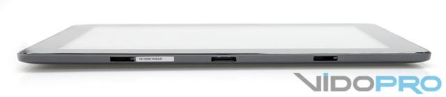 Планшет ASUS Transformer Pad Infinity TF701T: достоин продолжения