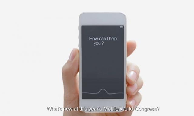 Huawei покажет новый планшет на MWC 2014 в Барселоне (видео)