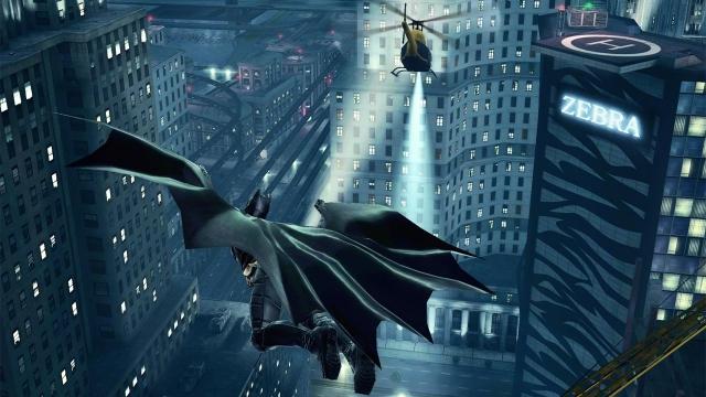 Мобильный мастхэв: шесть игр для iOS и Android по суперценам