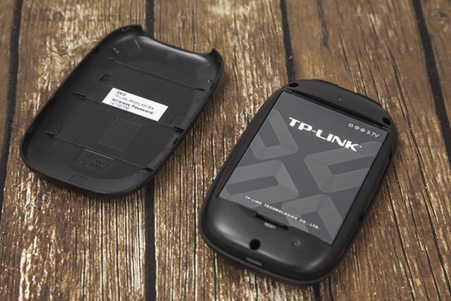 Обзор 3G-модема TP-LINK M5350: с интернетом по жизни