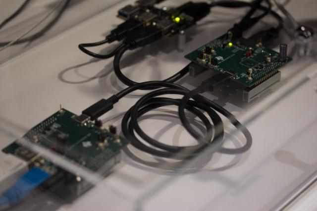 USB Type C уже готов: быстрая зарядка, мгновенная передача данных, компактные устройства и конец эры адаптеров для ноутбуков