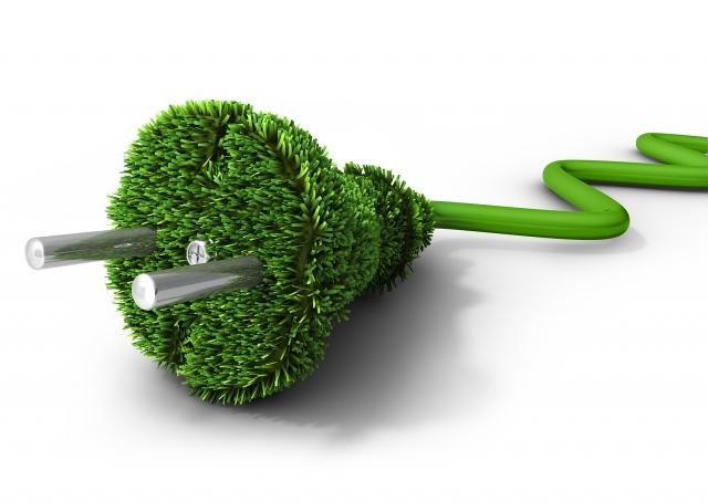 Рейтинг самых «зеленых» компаний: Microsoft, Google и Apple попали в список