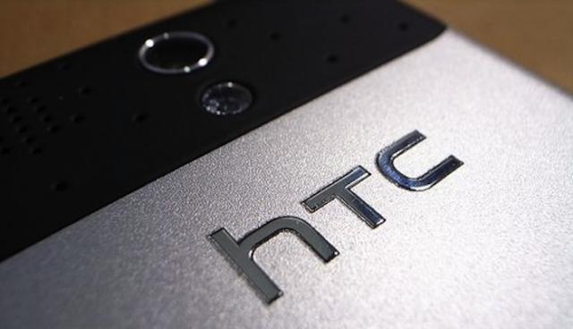 Умные часы от HTC дебютируют в третьем квартале 2014 года