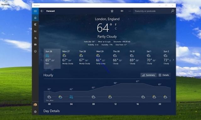 Windows 10 - вероятно, одна из лучших версий ОС для пользователей, когда-либо выпущенных компанией Microsoft