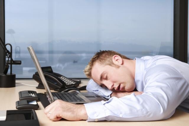 Отпуск окончен, или как правильно влиться в рабочий процесс