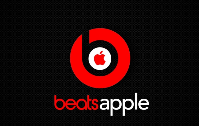 Apple покупает Beats Electronics за .2 млрд