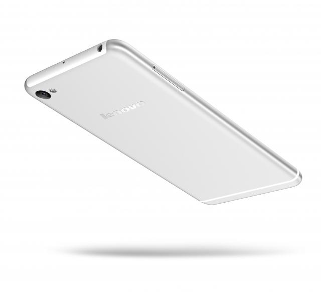 Lenovo S90 уже доступен в Украине