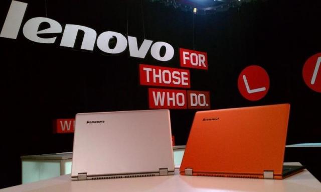 Lenovo: «У нас нет четкого решения проблем Motorola»