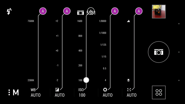 Обзор смартфона HTC One (M8): годовая контрольная