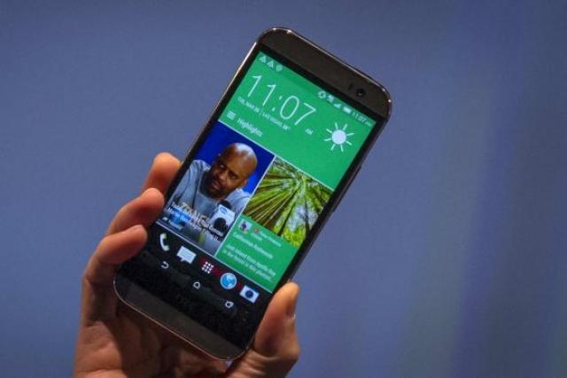 Как HTC планирует вернуть себе былую мощь?
