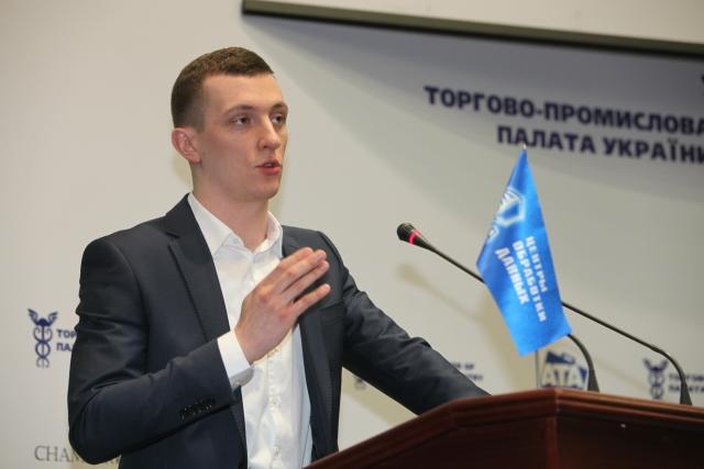 """Lenovo приняла участие в конференции """"ЦОД 2015"""""""