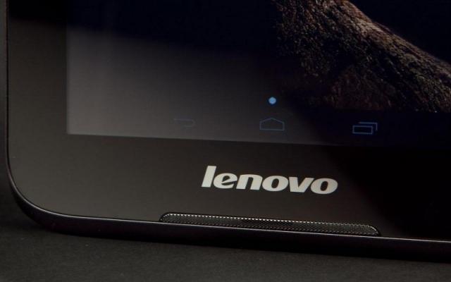 Samsung и Lenovo на пути к титулу Android-элиты