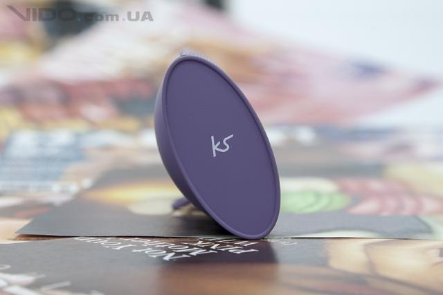 Обзор колонок KitSound Boombar, Hive и Hive Discovery