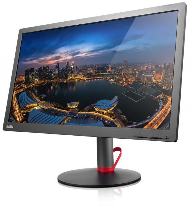 Новый монитор Lenovo Pro2820