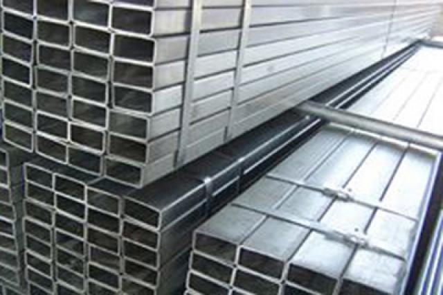 Нано-ламинированные металлы становятся в десять раз прочнее