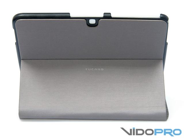 Кейсы Tucano MACRO: дождевик для планшета