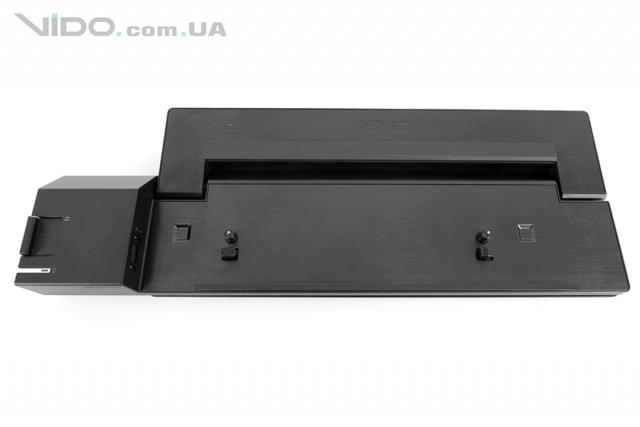 Обзор ноутбука ASUS Pro BU201L: никому, ничего, никогда