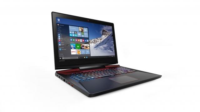 Ноутбуки  купить ноутбук цены отзывы характеристики