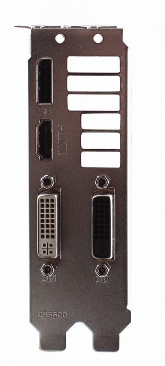 Обзор видеокарты Sapphire Dual-X R9 280 OC: с завода с разгоном