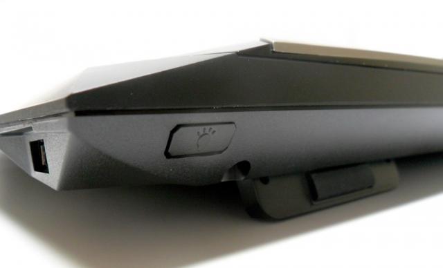 Игровая клавиатура GigaByte Aivia K8100 v2: современная классика