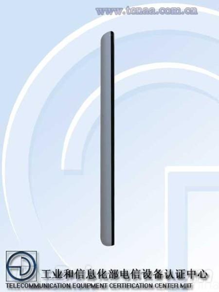 Утечка полных характеристик Xiaomi Redmi Note