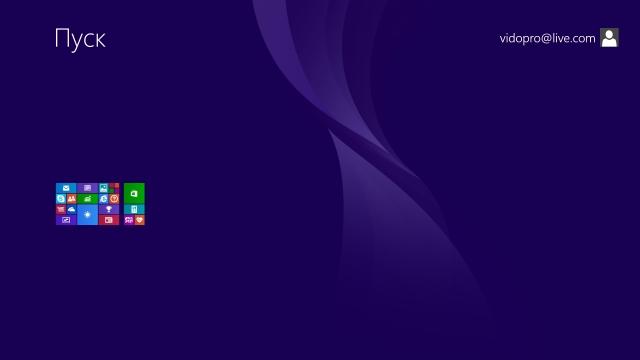 Обзор ультрабука ASUS ZENBOOK UX32L: лучшее на Windows 8.1