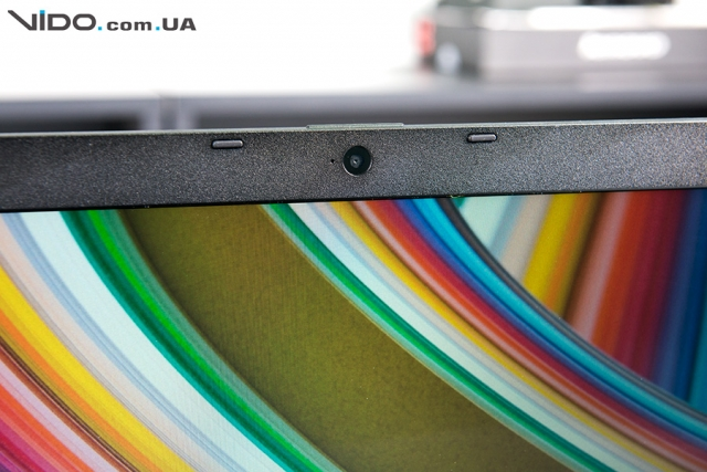 Обзор ноутбука Acer Aspire E 11: собственное «облако» на Windows 8.1