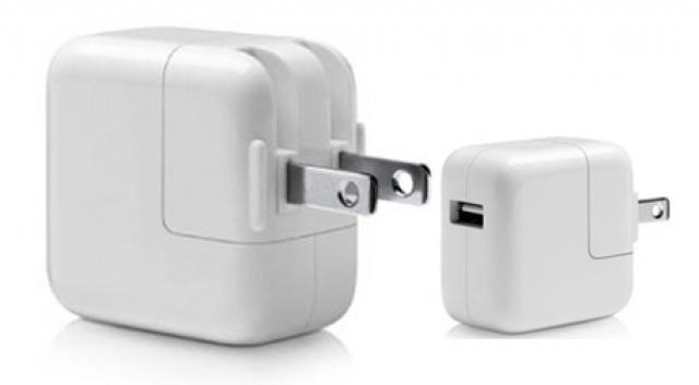 Как работает USB-зарядка или как не сжечь свой смартфон