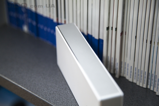Обзор портативной колонки XiaoMi Mini Bluetooth Speaker (NDZ-03-GB)