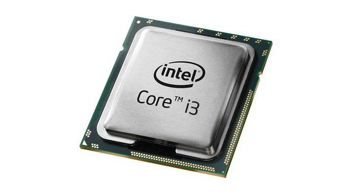 Intel снижает цены на процессоры архитектуры Sandy Bridge.