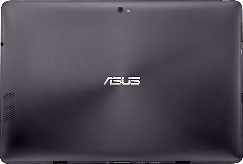 Asus Eee Pad Transformer Prime появился в продаже.
