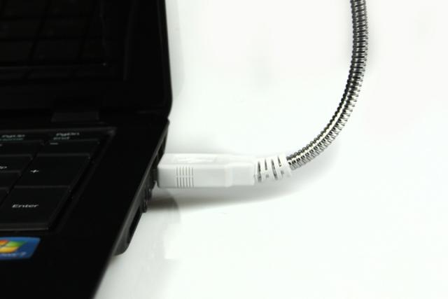 Digitus 10 LED