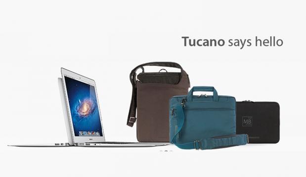 ERC заключила дистрибьюторский контракт с компанией Tucano