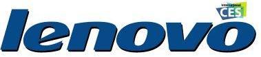 CES 2012: результаты Lenovo
