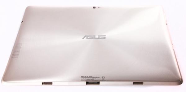 ASUS Eee Pad Transformer Prime TF201. Cэндвич с мороженым