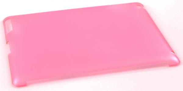 Супер-обзор розовых гаджетов. Часть четвертая