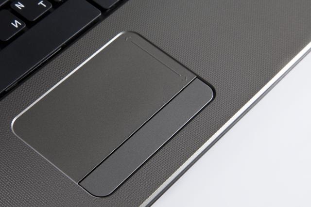 """Acer Aspire 7560G: 17"""" по умеренной цене"""