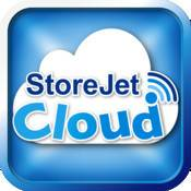 store jet in app store