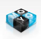 MOYO: «О технике - просто и понятно!»