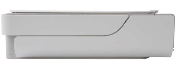 HP ENVY 110 e-All-in-One: беспроводная полиграфия