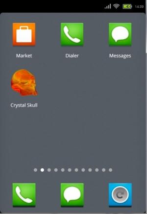 На MWC Mozilla продемонстрирует OС Boot to Gecko