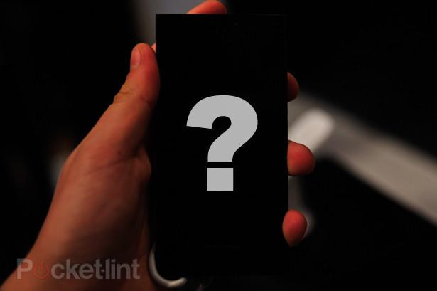 На MWC Panasonic презентует еще один смартфон и планшет
