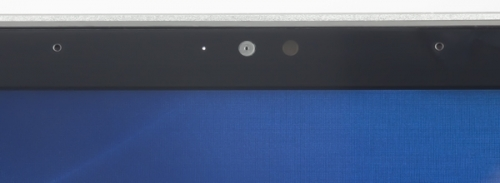 Dell XPS 13. Первый тест в Украине!