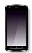 На MWC Fujitsu представит смартфон на Tegra 3 с 13,1Мп камерой