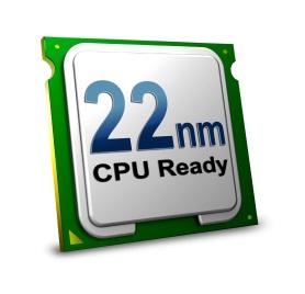 Поддержка процессоров следующего поколения от Intel на платах MSI